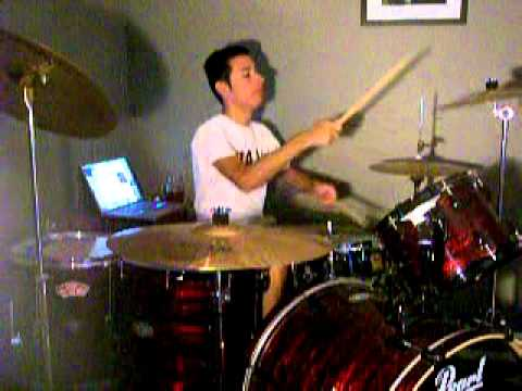 Video The Expendables - Fight The Feeling Drum Cover download in MP3, 3GP, MP4, WEBM, AVI, FLV February 2017