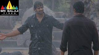 Video Mirchi Movie Prabhas Super Action Scene in Rain | Prabhas, Anushka, Richa | Sri Balaji Video MP3, 3GP, MP4, WEBM, AVI, FLV April 2019