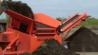 Video EZ-Screen 1200XL Topsoil Screen, #1 Value Screening Machine MP3, 3GP, MP4, WEBM, AVI, FLV Februari 2019