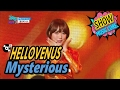 Download Lagu [HOT] HELLOVENUS - Mysterious, 헬로비너스 - 미스테리어스 Show Music Core 20170211 Mp3 Gratis
