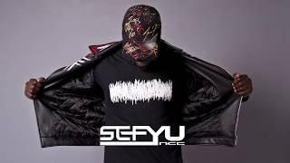 SEFYU - U.N.I #BACKTOBACK