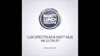 luix spectrum amp matt mus  shapeshifter original mixnaked lunch