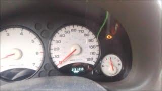 Video COMO IDENTIFICAR Y BORRAR UN CODIGO OBD2 (CHECK ENGINE LIGHT) JEEP LIBERTY 2002 MP3, 3GP, MP4, WEBM, AVI, FLV Juni 2018