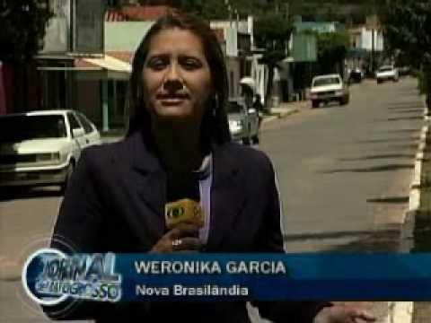 FAMILIA NOVA BRASILANDIA 14-04 JORNAL DE MATO GROSSO