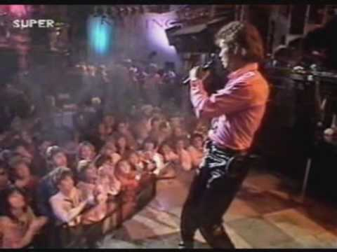 Cliff Richard - Lucille lyrics