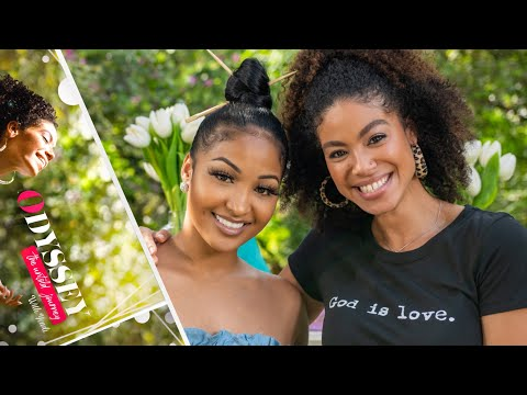 Shenseea Unfiltered and Uncut! Her inspiring journey to achieving success against ALL odds in life!