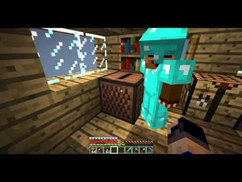 Minecraft - Rozbitkowie #78 (Koniec sezonu pierwszego)