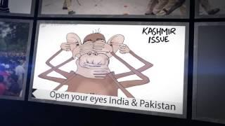 Kashmiri Trana -...