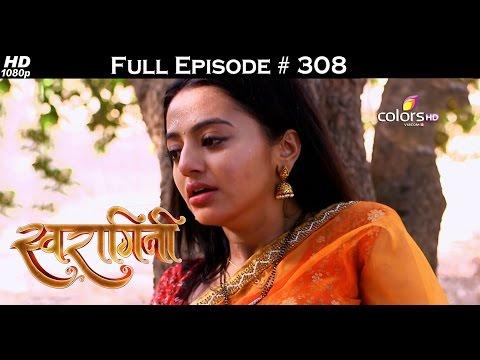 Swaragini--28th-April-2016--स्वरागिनी--Full-Episode-HD
