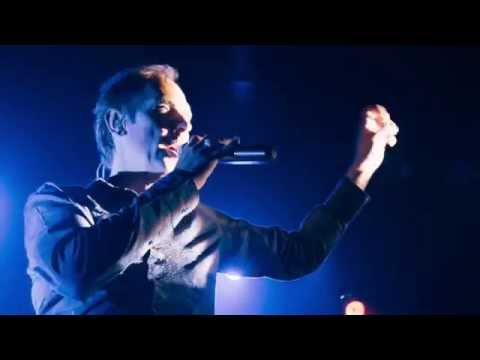Field - From Peter Murphy's DVD release MR. MOONLIGHT TOUR : 35 YEARS OF BAUHAUS available now from Amazon: http://www.smarturl.it/MRMOONLIGHTdvd Visit Peter Murphy online: ...