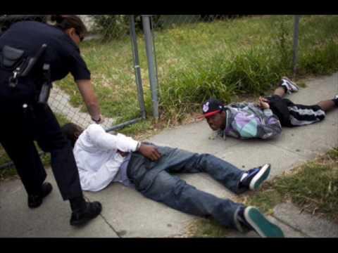 Caddo Sheriff Says Shreveport Has A Gang Problem