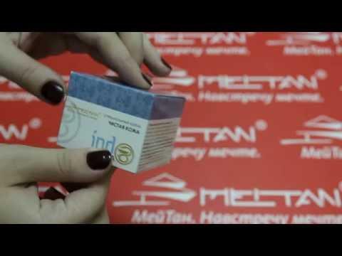 Специальный крем от псориаза и дерматитов «Чистая кожа» Indo Medica MeiTan