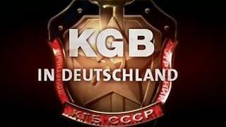 "Video ""KGB w Niemczech"" - film dokumentalny. Lektor PL MP3, 3GP, MP4, WEBM, AVI, FLV April 2019"