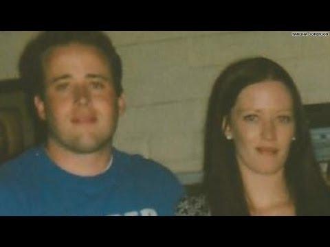 Victim's sister: Jodi Arias smiles at me in court