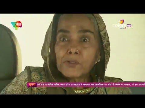 Balika-Vadhu--31st-March-2016--बालिका-वधु