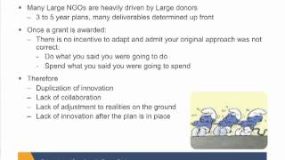 6. Innovation And Adoption Of New Practices