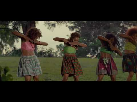 Kiss Daniel   Jombo Official Video latest