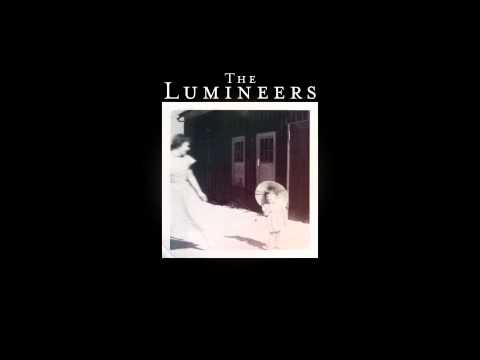 Tekst piosenki The Lumineers - Flapper Girl po polsku