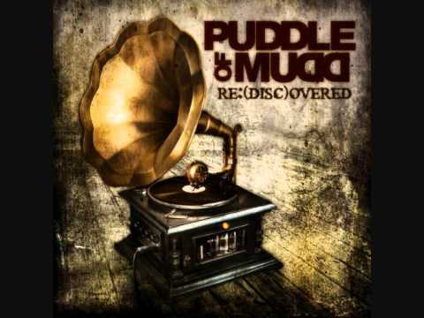Puddle of Mudd's Scantlin in trouble with the law...again