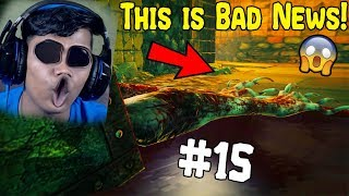These Hands Are Bad News......[Evil Within 2] #15