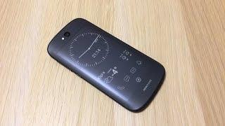 YotaPhone 2 с Aliexpress за 7000 РУБЛЕЙ! РАСПАКОВКА