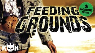 Video Feeding Grounds | Full Movie English 2015 | Horror MP3, 3GP, MP4, WEBM, AVI, FLV Juli 2018