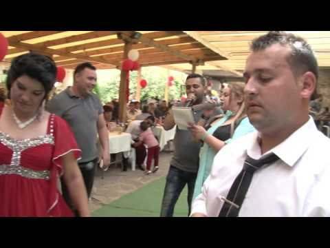 Video ZINA  VE  REYHAN-HD 5 Esenica download in MP3, 3GP, MP4, WEBM, AVI, FLV January 2017