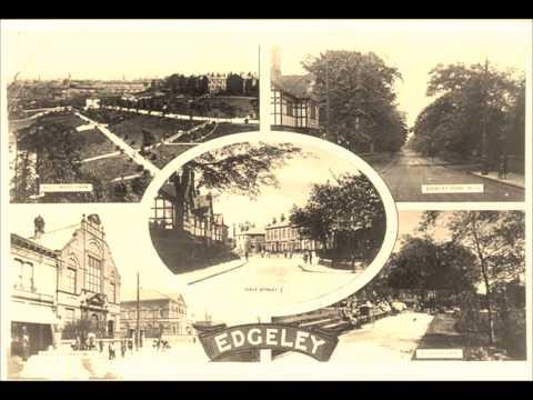 Edgeley (видео)