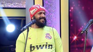 Video #MimicryMahamela | Hindiwala Ramsing with Malayalam Mimicry...!| Mazhavil Manorama MP3, 3GP, MP4, WEBM, AVI, FLV Maret 2019