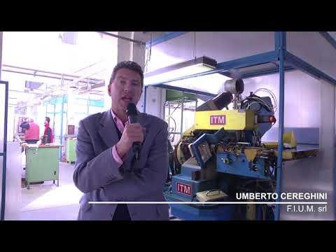 "PMI DAY 2017 ""Industriamoci"""