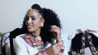 Berhe Wedi Marse - Alilalom  / New Ethiopian Tigrigna Raya Music (Official Video)