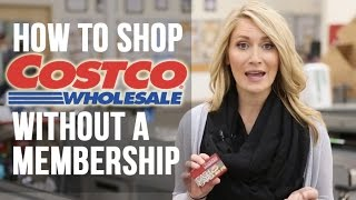 Video 12 Costco Shopping Tips You've Never Heard Before! MP3, 3GP, MP4, WEBM, AVI, FLV April 2018
