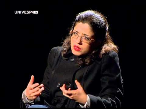 Fala, Doutor - Bianca Ribeiro: Tragédia familiar - PGM 78
