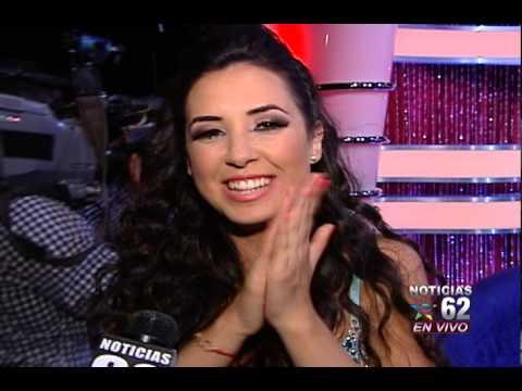 Mi Sueño es Bailar: Resumen de la semifinal  - Thumbnail