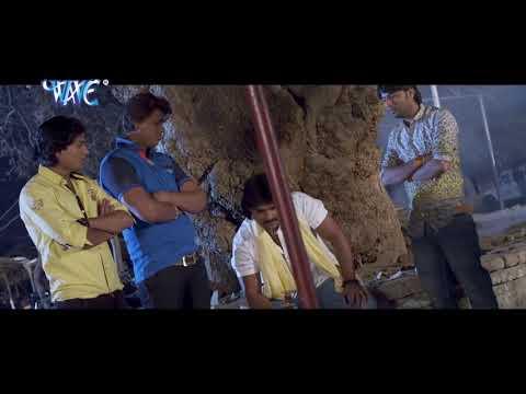 Video Sri Singham Hans Raj Singh Gahrwar pariwar(4) download in MP3, 3GP, MP4, WEBM, AVI, FLV January 2017