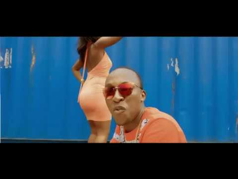 CHOH TIMA_You And Me Na How_ Ft_Mr KRISS_(Official Video)