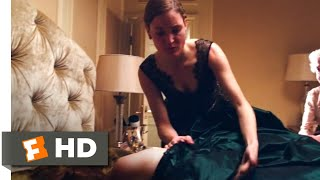 Nonton Phantom Thread  2017    Take The Dress Off  Scene  4 10    Movieclips Film Subtitle Indonesia Streaming Movie Download