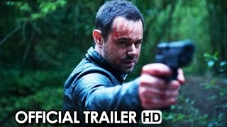 Assassin Official Trailer  2015    Danny Dyer Action Thriller Movie Hd