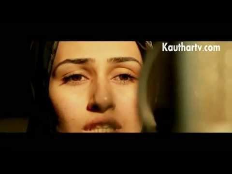 Video Ashoor Ka Sooraj by Sadia Raza Marsiya from film Yazeed Hazir Ho download in MP3, 3GP, MP4, WEBM, AVI, FLV January 2017