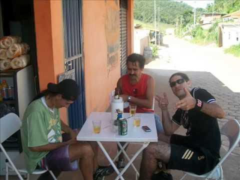 Filme Alex é Amigos em Dores do Turvo.wmv  21/12/2012