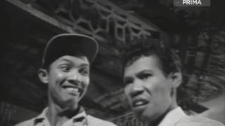 Video Bujang Lapok 1957 MP3, 3GP, MP4, WEBM, AVI, FLV Oktober 2018