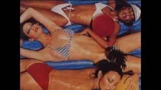 Sun - Dance(Do what you wanna do 1978)