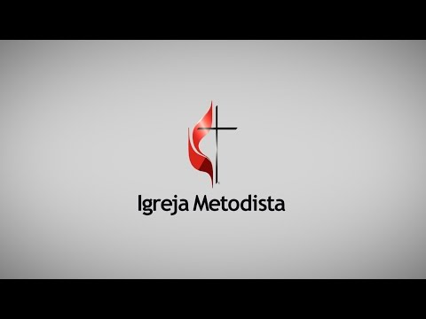 10 ANOS - IGREJA METODISTA EM VILA MARIA