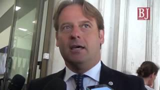Piano Casa, sottosegretario Buitoni: «Correttivi apportati, ora il parere del governo sarà diverso»