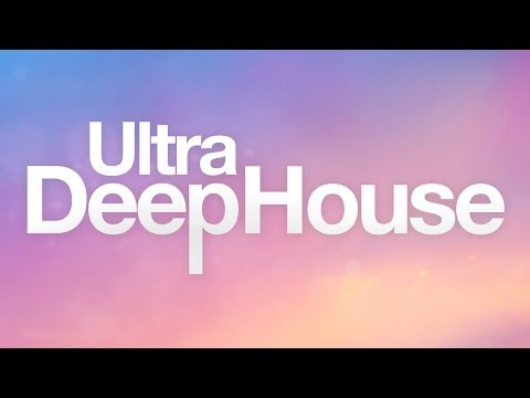 Ultra Deep House (Megamix)