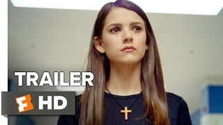 Nonton I M Not Ashamed Official Trailer 2  2016    Masey Mclain Movie Film Subtitle Indonesia Streaming Movie Download