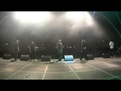 "Dremen – ""Bon dem"" [Videoclip]"