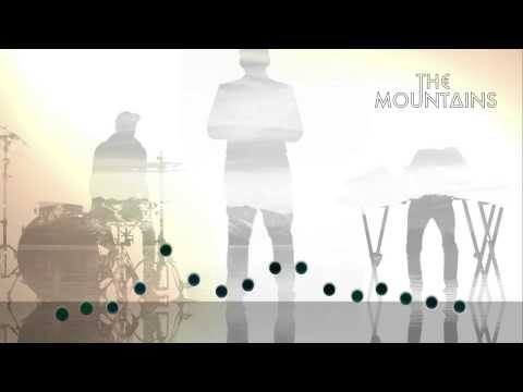 The Mountains - They're Too Many (Official audio)
