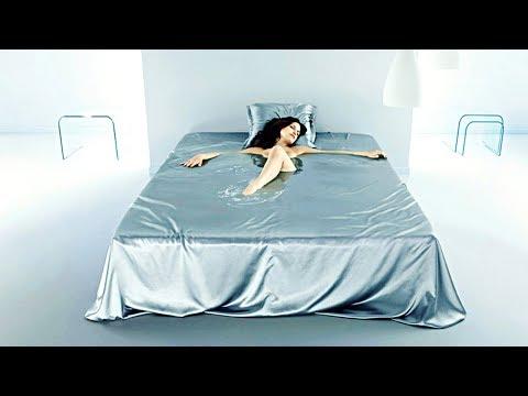 10 Camas No Sólo Para Dormir