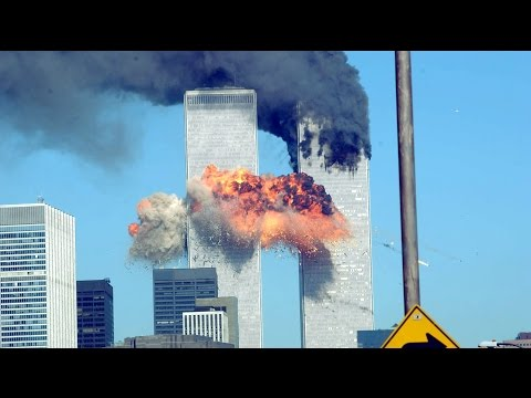 Video How the 9/11 terror attacks unfolded | Telegraph Time Tunnel download in MP3, 3GP, MP4, WEBM, AVI, FLV January 2017